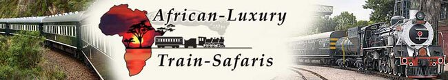 african-luxury-train-safaris banner